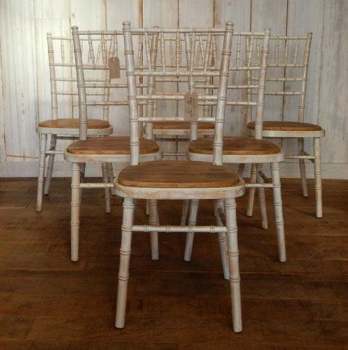 bamboo dining chairs. FAUX BAMBOO DINING CHAIRS (SIX AVAILABLE) Bamboo Dining Chairs
